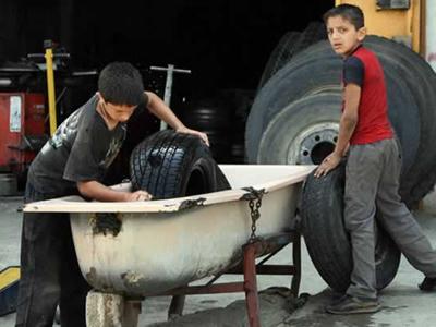 Türkiye En Çok Modern Kölenin Olduğu Avrupa Ülkesi