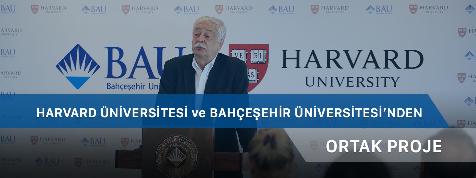 http://content.bahcesehir.edu.tr/