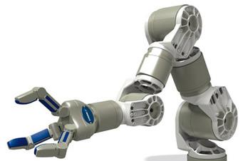 bahçeşehir üniversitesi, robotik, bau, saint benoit, mühendislik ve doğa bilimleri fakültesi