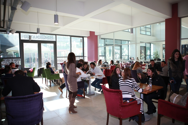 http://content.bahcesehir.edu.tr/BAU Hazırlık Okulu / English Preparatory School