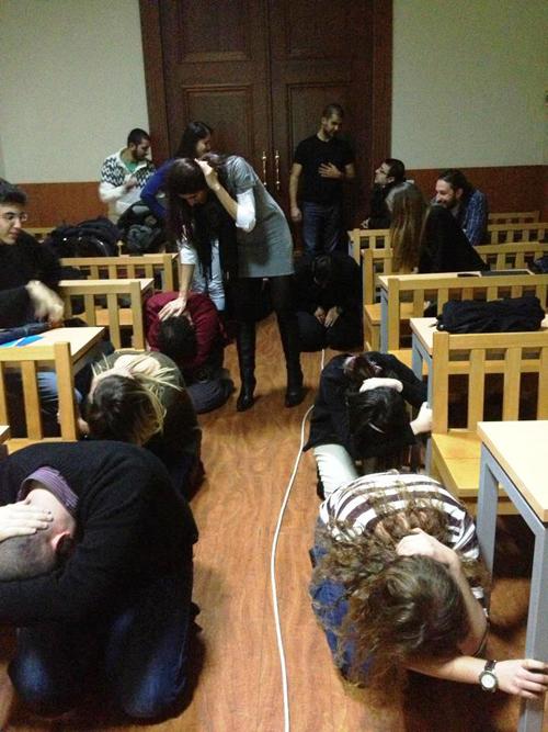 http://content.bahcesehir.edu.tr/BUSAR 2012-2013 İlk Eğitimi