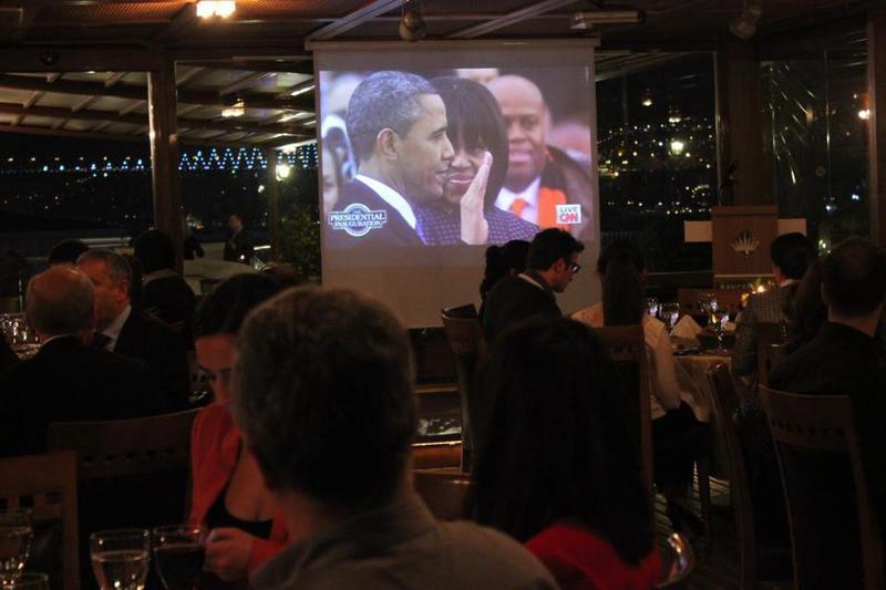 http://content.bahcesehir.edu.tr/Obama'nın Yemini BAU'da Değerlendirildi
