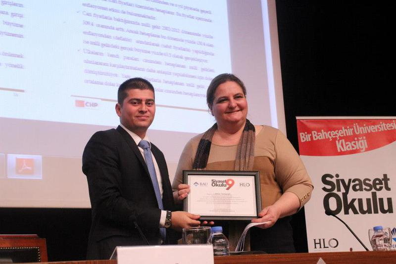 http://content.bahcesehir.edu.tr/Bahçeşehir Üniversitesi Siyaset Okulu Beşinci Hafta