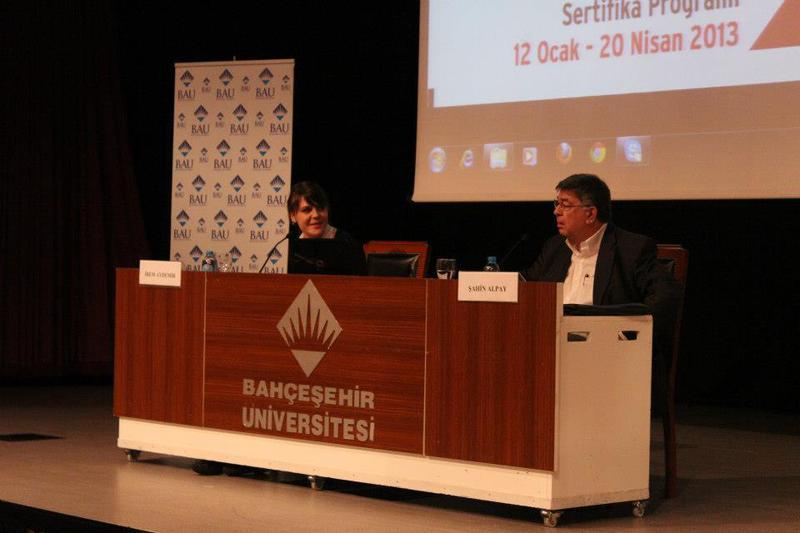 http://content.bahcesehir.edu.tr/Bahçeşehir Üniversitesi Siyaset Okulu 9, Altıncı Hafta