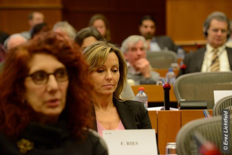 http://content.bahcesehir.edu.tr/Enver Yücel Avrupa Parlamentosu'na Seslendi