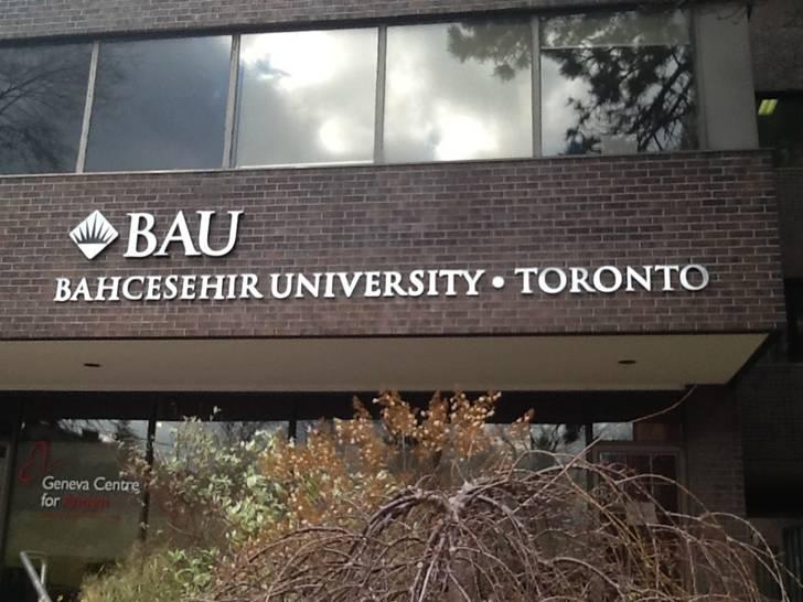 http://content.bahcesehir.edu.tr/BAU Toronto,bau,ces,campus,toronto