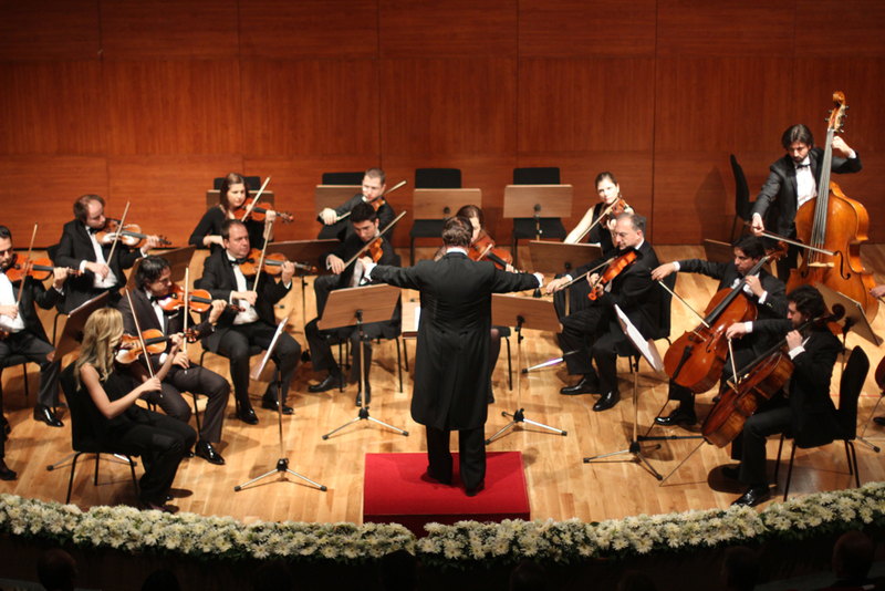 http://content.bahcesehir.edu.tr/BAU Oda Orkestrası 28 Şubat 2013 Konseri