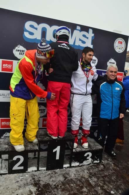 http://content.bahcesehir.edu.tr/BAU Snowboard Takımı Şampiyon Oldu