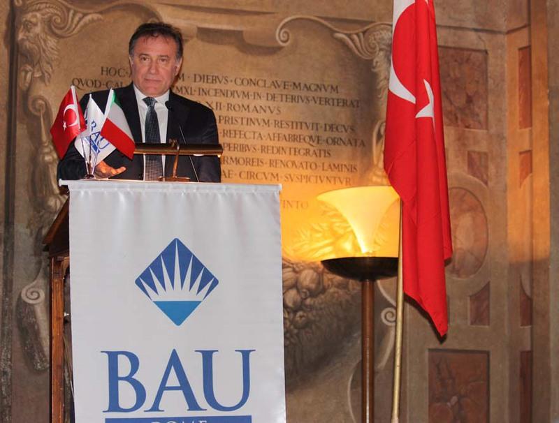 http://content.bahcesehir.edu.tr/bau,rome, center,campus,enver yücel