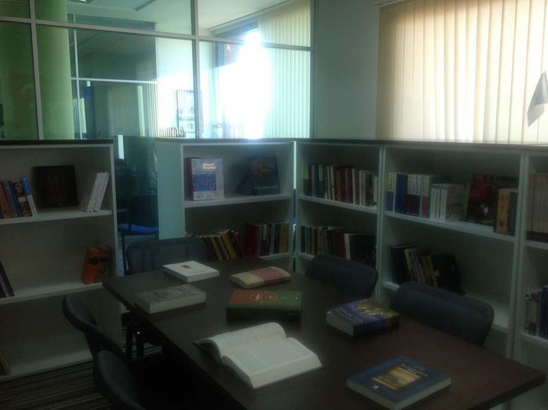 http://content.bahcesehir.edu.tr/morocco, fas, türk dili, araştırma, merkez, bau