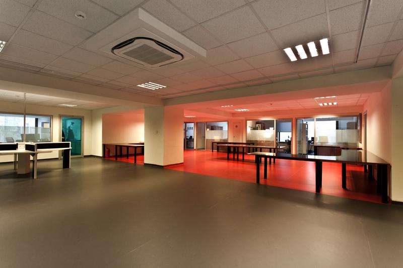 http://content.bahcesehir.edu.tr/BAU Galata Kampüsü,bau, galata, karaköy, classroom