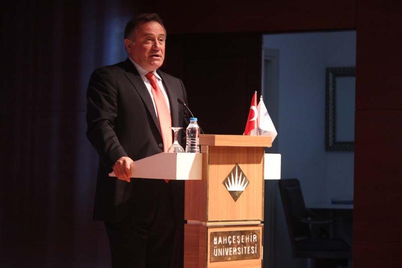 http://content.bahcesehir.edu.tr/bau, 2013,2014, akademik, tören