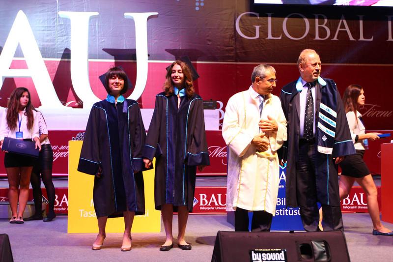 http://content.bahcesehir.edu.tr/bau, mezuniyet, 2012,2013,tören