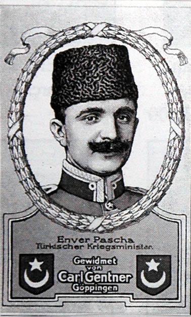 http://content.bahcesehir.edu.tr/Çanakkale