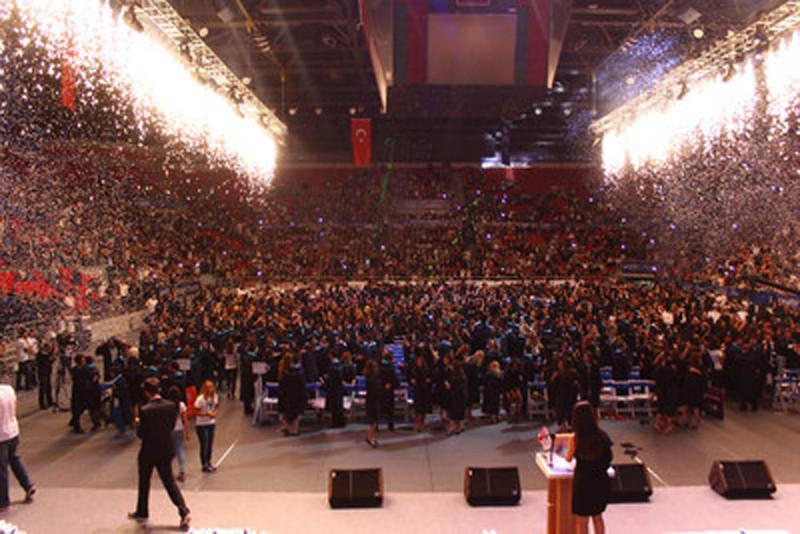 http://content.bahcesehir.edu.tr/bau, mühendislik, fakültesi, 2012,2013, mezuniyet