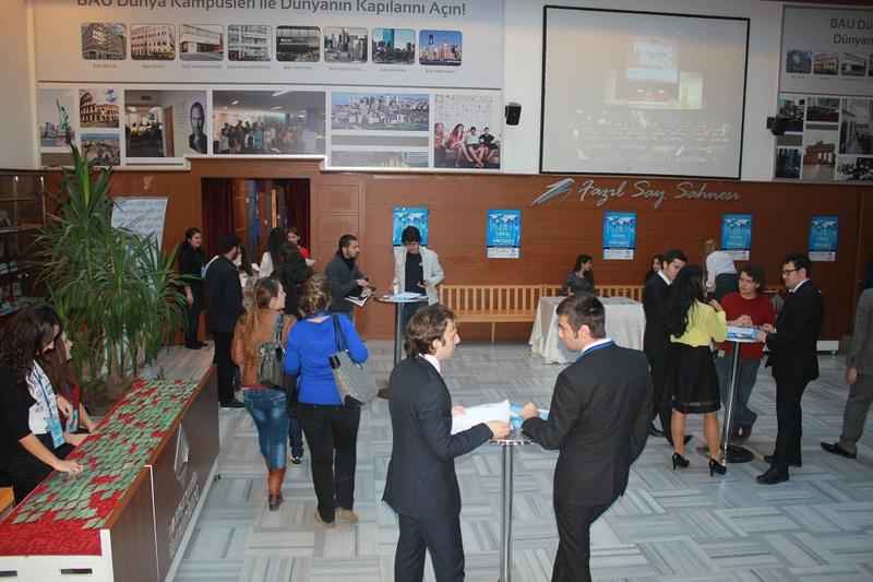 http://content.bahcesehir.edu.tr/bau,siyaset,okul,hlo, burak küntay
