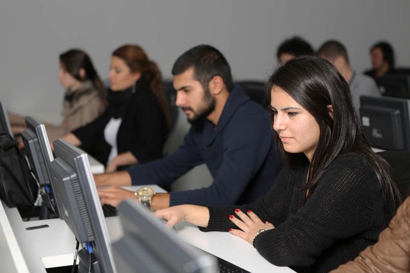 http://content.bahcesehir.edu.tr/BAU Şişli Yerleşkesi, bau, mecidiyeköy, classroom
