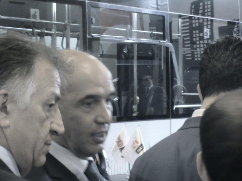 http://content.bahcesehir.edu.tr/bau, uygar, transist, 2013, ılıcalı