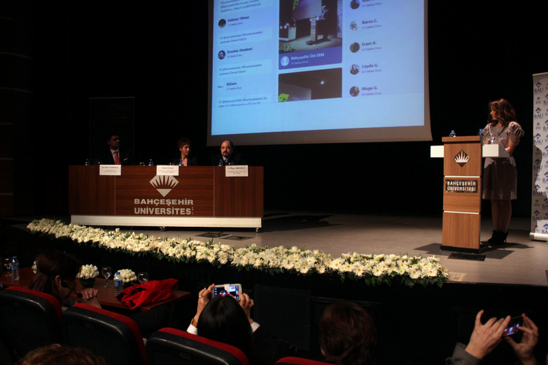 http://content.bahcesehir.edu.tr/Peter Drucker, Drucker, bau, management