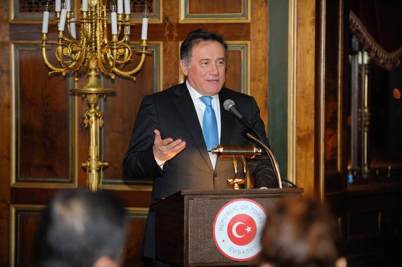 http://content.bahcesehir.edu.tr/BAU, Ahmet Ertegün,tören