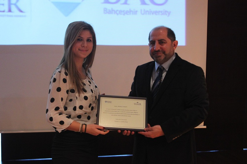 http://content.bahcesehir.edu.tr/Bahçeşehir Üniversitesi Siyaset Okulu 10, Altıncı Hafta
