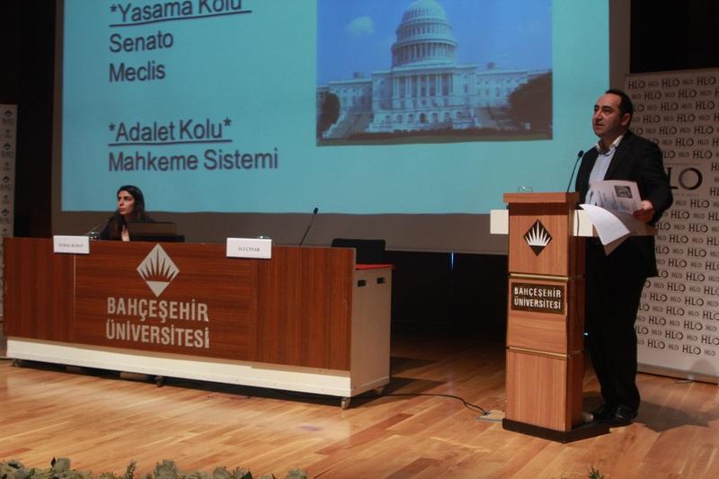 http://content.bahcesehir.edu.tr/bau,siyaset,okul,hlo,