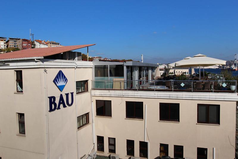 http://content.bahcesehir.edu.tr/Kampüste Yaşam, beşiktaş, bau, sosyal, öğrenci, kampüs