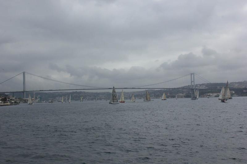 http://content.bahcesehir.edu.tr/BAU, Sailing, Cup, 2014, marmara sea, bosphorus