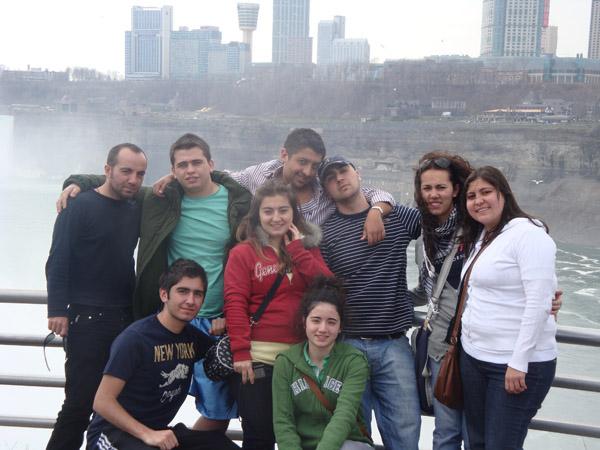 http://content.bahcesehir.edu.tr/bau, esl, ingilizce, kurs, abroad, yurtdışı, eğitim, kurs, okul, sertifika