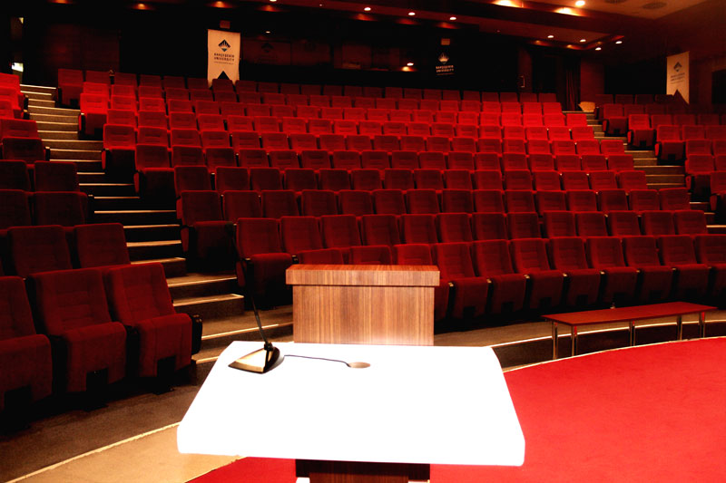 http://content.bahcesehir.edu.tr/bau, konferans, salon, organizasyon, beşiktaş, istanbul, kiralama, rezarvasyon