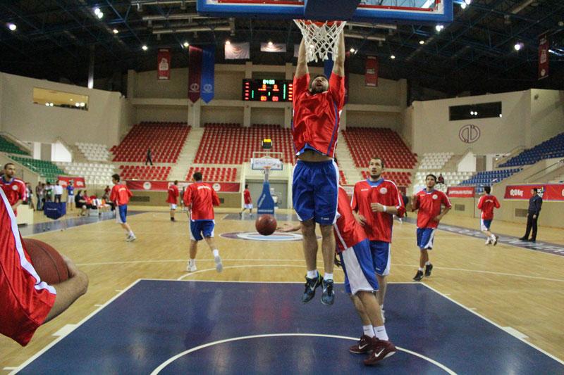 http://content.bahcesehir.edu.tr/bau, basketbol,spor, burs