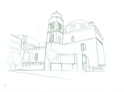 http://content.bahcesehir.edu.tr/bau,mimarlık, yaz okulu, tasarım, kavala