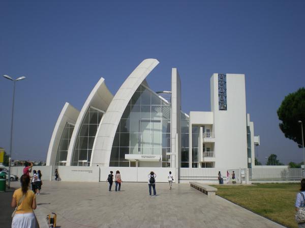 http://content.bahcesehir.edu.tr/bau,mimarlık, yaz okulu, tasarım, floransa