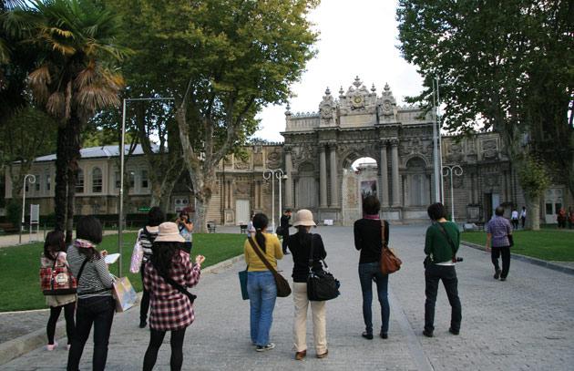 http://content.bahcesehir.edu.tr/bau, mimarlık fakültesi, mimarlık, japonya, icsa, yaz okulu
