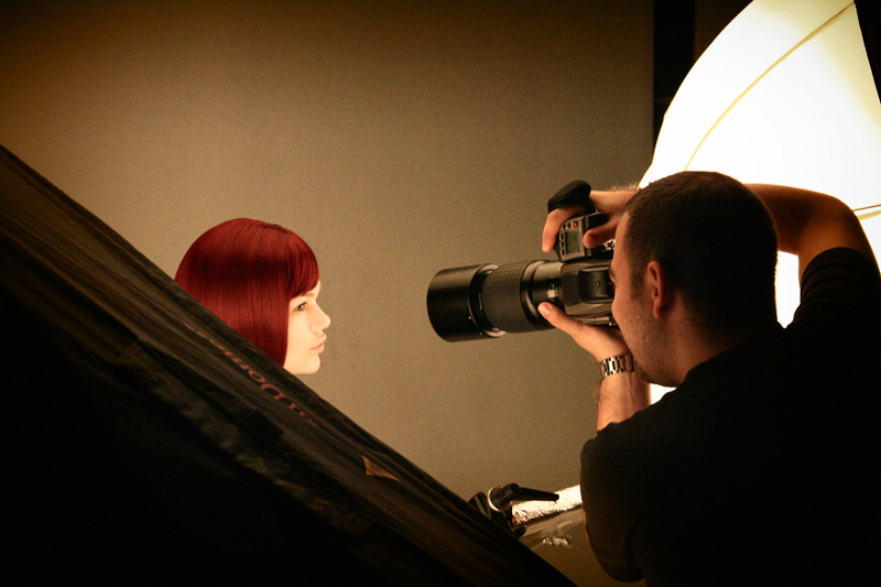 http://content.bahcesehir.edu.tr/bau, fotoğraf, video, stüdyo, karanlık oda