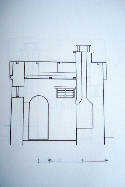 http://content.bahcesehir.edu.tr/bau,mimarlık, yaz okulu, tasarım, makedonya