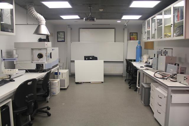 http://content.bahcesehir.edu.tr/hava kirliliği, kontrol, ölçme, laboratuvar