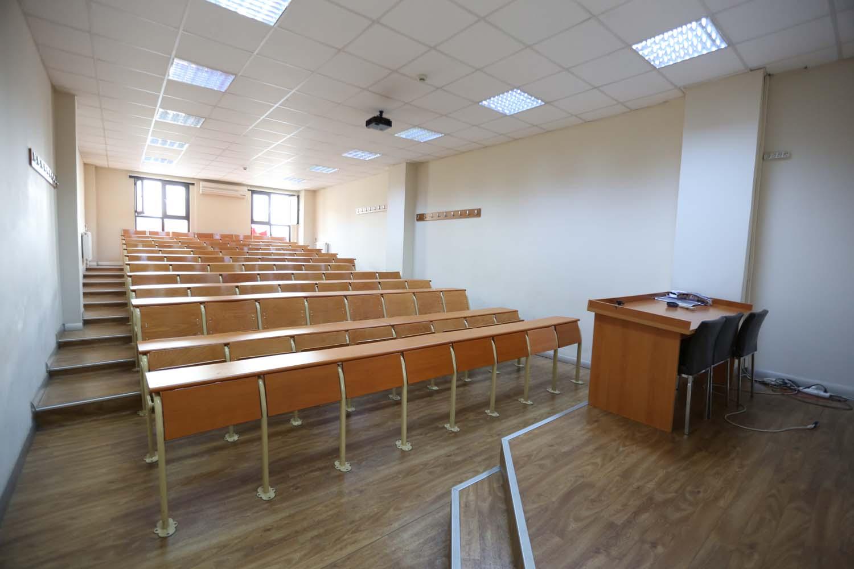 http://content.bahcesehir.edu.tr/bau, beşiktaş, istanbul, konferans, salon, kiralama, organizasyon, rezarvasyon
