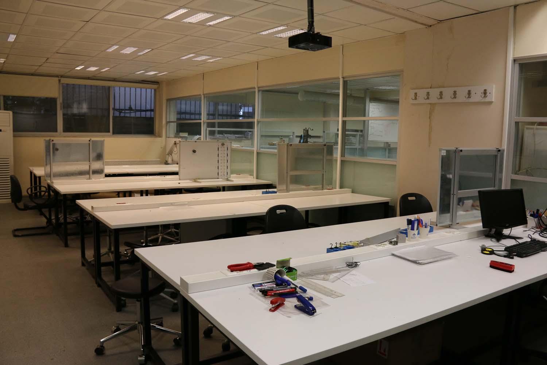 http://content.bahcesehir.edu.tr/bau, mühendislik fakültesi, lab, laboratuvar, yazılım, mekatronik, elektrik