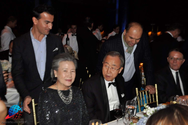 http://content.bahcesehir.edu.tr/un,unca, united nations, enver yücel, award