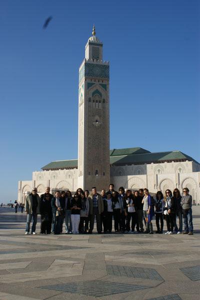 http://content.bahcesehir.edu.tr/Bahçeşehir Üniversitesi Mimarlık ve Tasarım Fakültesi FAS Teknik Gezisi-2010