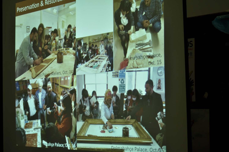 http://content.bahcesehir.edu.tr/bau, icsa, istanbul