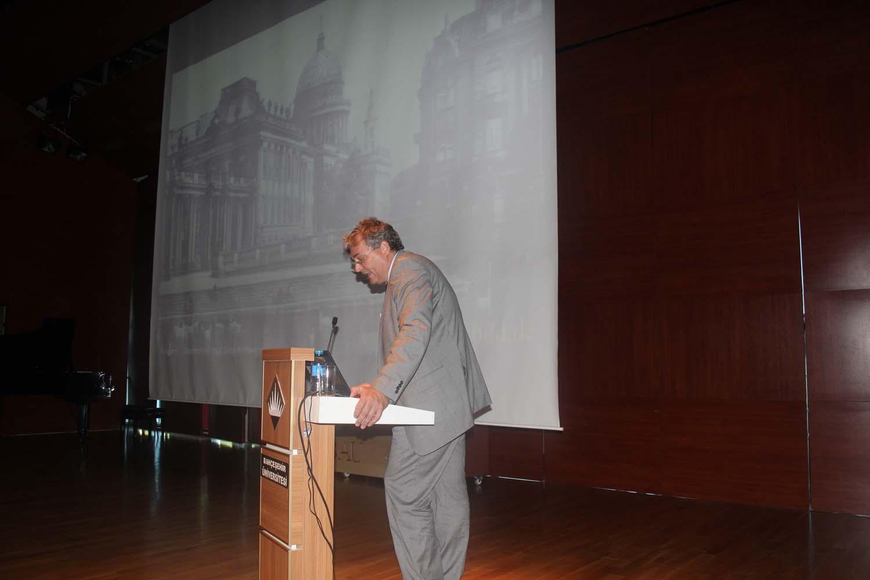 http://content.bahcesehir.edu.tr/bau,design,talk,Thomas Albrecht, tasarım, konferans