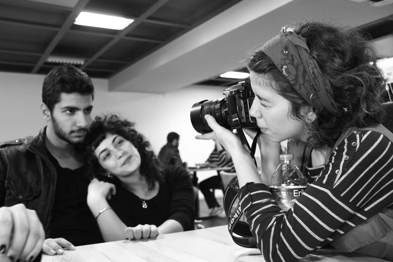 http://content.bahcesehir.edu.tr/Bahçeşehir University Fotoğraf ve Video