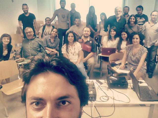 http://content.bahcesehir.edu.tr/Bahçeşehir Üniversitesi Yeni Medya