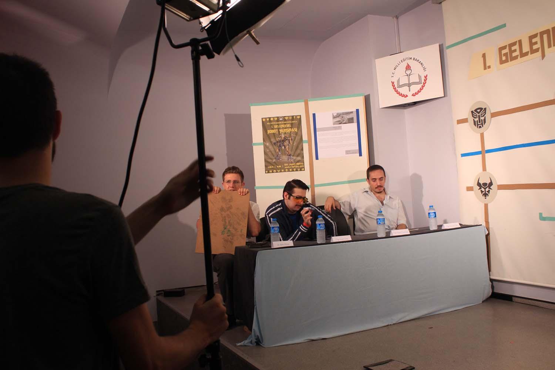http://content.bahcesehir.edu.tr/Bahçeşehir Üniversitesi Sinema ve Televizyon