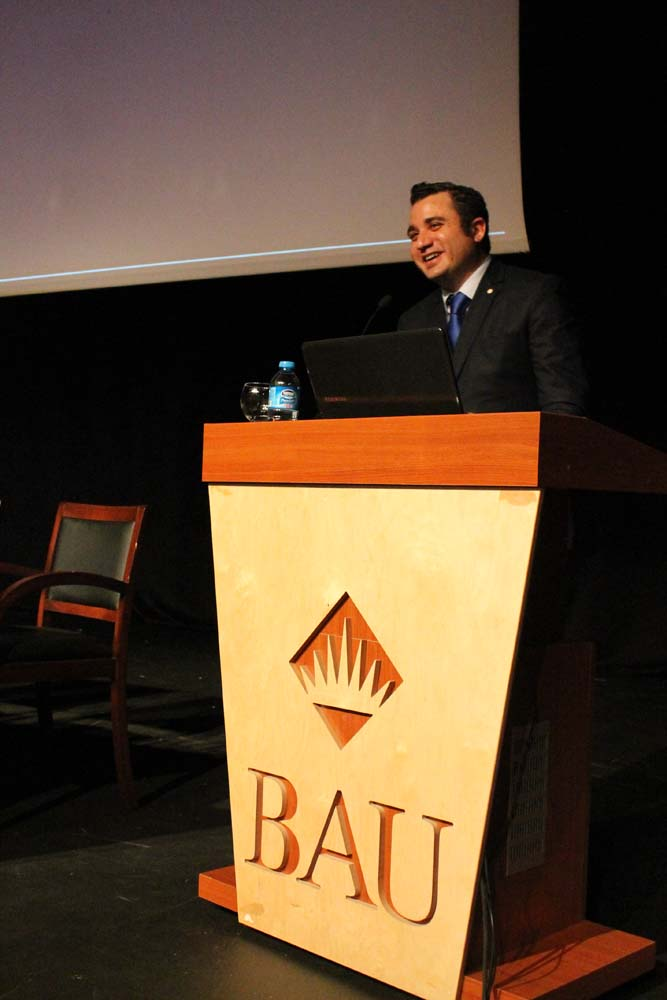 http://content.bahcesehir.edu.tr/Bahçeşehir Üniversitesi Fizyoterapi ve Rehabilitasyon Konferansı