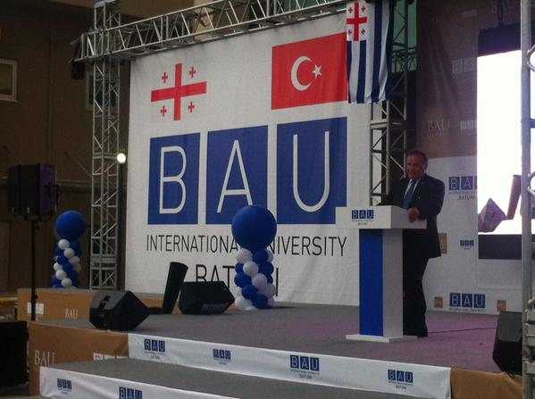 http://content.bahcesehir.edu.tr/BAU International University Batum