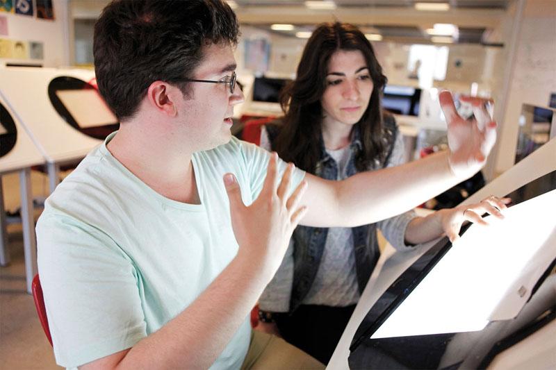 http://content.bahcesehir.edu.tr/Bahçeşehir Üniversitesi İletişim Tasarımı