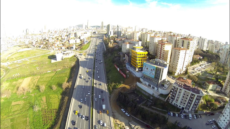 http://content.bahcesehir.edu.tr/Bahçeşehir Üniversitesi Tıp Fakültesi